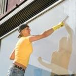 Window Cleaning  We clean the exteriors of windows with trained professionals and provide optimal washing for a streak-free shine each time for as low as $2.75 per window panel.